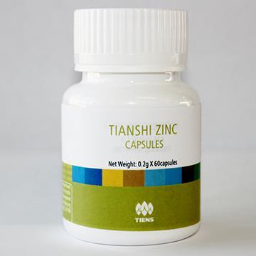 zinc tiens vitamin penambah nafsu makan terbaik